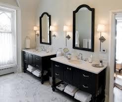 Small Bathroom Corner Vanity Ideas by Bathroom Sink Cabinets Ikea Modern Corner Vanity Bathroom
