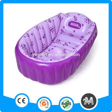 inflatable bathtub inflatable bathtub suppliers and manufacturers