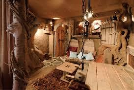 chambre d hote belgique insolite la balade des gnomes chambres d hôte insolites en belgique