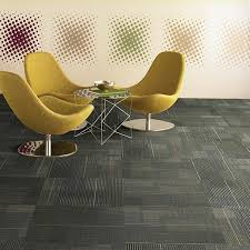 shaw contract diffuse carpet tile 59575