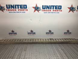 Fuel Tank Steps   United Truck Parts Inc. Engine Misc Parts United Truck Inc Stock P2160 P2473 99 Inventory Website With Custom Searches Sv172211 Tpi Advertising Mediakits Reviews Pricing River Valley Scania Dsc 1103 Sce1611 Assys A Large Of Remanufactured Refurbished And Used P1969