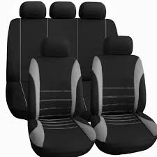 CNIKESIN Car Seat Cover Universal Fit Most Cars Truck Red Blue ... Save Your Seats Coverking Seat Covers Truckin Magazine Pet For Pickup Trucks Kmishn Bench 49 Chevy Amazing Chevy Pickup Truck Truck Seat Seating Covers Amazoncom Oxgord 17pc Set Flat Cloth Mesh Tan Black Auto Full Truck Cover Masque Hq Issue Tactical Cartrucksuv Universal Fit Suv Browning Car Suv 284675 Pretty Women Classic Car Amenas Blog Bat 7 Berlinetta High Quality Durable Car Seat Covers For Trucks For Built In Ingrated Belt Saddle Blanket Mid Size 149628