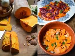 Rachel Roddys Two Italian Pumpkin Recipes