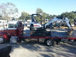 Technique Towing Heavy Hauling And Equipment Transport In Stockton CA Self Loader Tow Truck For Sale Used Trucks For Wrecker Best Resource Visit The Machine Shop Caf Of 1963 Towing Equipment Flat Bed Car Carriers Sales F350 Lift And Hidden Wheel System Repo Solis Services We Buy Junk Cars Los Angeles Ca Cash For Craigslist California 2018 Ram 4500 Lilburn Ga 115635812 Cmialucktradercom Red Chevy Custom Deluxe 30 Tow Truck With A Vulcan Body Ottawa Roadrunner Fairfield