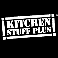 Kitchen Stuff Plus Coupons & Promo Codes March 2018