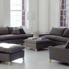 bliss sofa 79 5 west elm