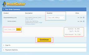 HostGator Domain Coupons – HostgatorCouponCode.in Pizza Game Family Fun Center Coupons Chuck E Chees The Ultimate Guide To Avis Pferred Car Rental Program Bhoo Usa Promo Codes September 2019 Findercom Godaddy Coupon Code Promo New 1mo Deal Camelbak Vitamine Shoppee Quill Coupons July 2018 Verizon Plan Deals Black Friday Hotelscom Discount Cardable Hk Code Designer Living Iplay America Redbus October Discounts From Codes To Jobs 24 Telegram Channels Sporeans 11 Best Websites For Fding And Deals Online