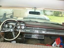 100 Craigslist Santa Maria Cars And Trucks By Owner Monterey Ca Wwwjpkmotorscom