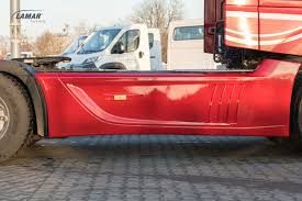 Side Skirts For Trucks - Www.lamar.com.pl Vicrez Nissan 350z 32008 V3r Style Polyurethane Side Skirts Vz100782 Man Tgx Euro 6 Sideskirts 4x2 6x2 Body Styling Strtsceneeqcom Skirts For Trucks Wwwlamarcompl Lvo Fh 2012 Sideskirts Version Final Ets2 Truck Simulator 2 Mods Saleen Mustang S281s351 02b11957 9904 Gt V6 C6 Corvette Zr1 Fiberglass Mud Guards Base Diy S13 Chuki Lip Gen4 Accord Side Gen3 Legacy Gen2 Street Scene Gmc Sierra 3500 Volvo Skirtsford Ranger Ford Extended