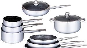 tout pour la cuisine et cuisine maison image idée