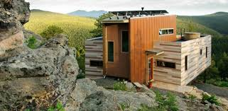 Marvelous Storage Container Homes 23 Shipping Container Home