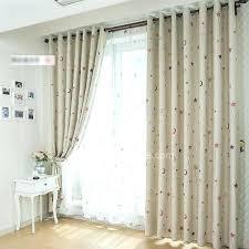 rideau pour chambre enfant rideaux pour chambre enfant asisipodemos info