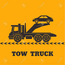 Tow Truck Icon Yellow Background. Hand Holding The Car. Round ... Large Tow Trucks How Its Made Youtube Suburban1jpg Wreckers Pinterest Truck Rigs And Towing Auto Repair Maintenance Squires Services Car Carriers Virgofleet Nationwide 193 Best Abschleppwagen Images On Classic Truckfax Metro Goes Big Pink Eagle Usa Truck Business Advertising Vehicles Uber For Trucking Dispatch Software Texas Best Tow Truck Ford 9000 Vulcan 940 Trucks Dude Wheres My Car The Rules Regulations Of Tow Trucking To Stay Safe While Waiting A Tranbc