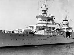 Pictures Of The Uss Maine Sinking by Survivors Of The Uss Indianapolis Gather 69 Years Later