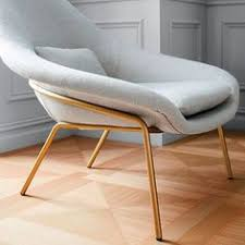 8 exciting upholstered chairs for a luxury interior armchairs