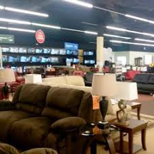 famsa furniture stores 1001 w business hwy 83 weslaco tx