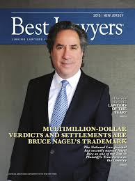 Best Lawyers In New Jersey 2015 By Best Lawyers - Issuu Moritz College Of Law Alumni Class Notes Firm Practice Group Cbre Minnesotas Best Lawyers 2013 By Issuu In New Jersey 2015 Northeast Ohio 2016 Legal Elite Nevadas Top Attorneys And Firms Business Richmond Va United States Our People Hemenway Barnes Illinois Los Angeles