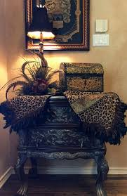 Donna Decorates Dallas Age by 105 Best Tuscan Images On Pinterest Tuscan Style Tuscan