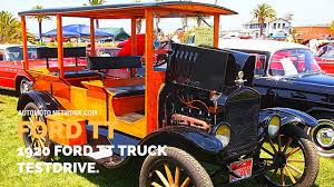 1920 Ford Model TT Truck Made By Ford | Testdrive. - YouTube Antiquescom Classifieds Antiques Colctibles For Sale 1920 Ford Model T Touring Pick Up Truck Bus The New Six Figure Super Duty Limited Line From Cylinder In Stock Photos V8 Pickup Card From User Imkakvse In Yandexcollections 1954 Hot Rod Network Trucks Wallpapers 57 Images Vintage Of Cacola Delivery Between The 1966 Image Fdf150svtraptor Dirt Bigjpg The Crew Wiki Fandom A Precious Stone Kelderman 1929 Ford Mod A1 Ford 1920s Trucks Pinterest And