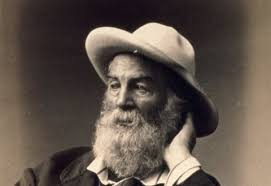 walt whitman the wound dresser meaning russ on reading bob wins the nobel prize and walt whitman
