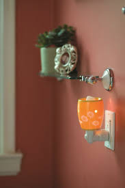 Pumpkin Scentsy Warmer 2014 by 234 Best Scentsy Warmers Images On Pinterest Scentsy