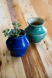 Pewabic Pottery Tiles Detroit by 388 Best Pewabic Pottery Images On Pinterest Detroit Glaze And