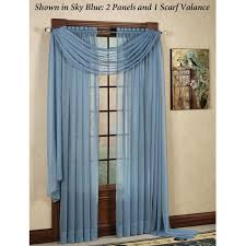 Menards Curtain Rod Finials by Decorating Beautiful Curtains Lowes For Enchanting Home