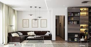 100 Contemporary Interior Design Magazine Modern Apartment Suitable And Minimalist Interior