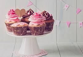 10 Tasty Facts About Cupcakes