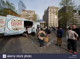Food Truck On Boston Common Stock Photo: 183866446 - Alamy Orlando Ranks As Third Most Food Truckfriendly City In Country Roxys Grilled Cheese Food Trucks Brick And Mortar Running A Truck Is Way Harder Than It Looks Abc News Study How Overregulation Stifling The Revolution Truck Profile Cupcake City Youtube At Sanibel Island Farmers Market Milehi Offering Boston Cities Cant Ignore That Have Grown Up Next Is Apparently Most Difficult For New Frosty Soft Serve Ice Cream Roaming Hunger Harbor Now On Twitter Join Us Tomorrow July 15 25 Pm At Least Friendly America Trucks Bosguy