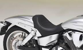 Corbin Motorcycle Seats & Accessories Honda VTX 1800 F