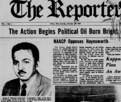 An African American Newspaper From Akron Ohio Is Now Online