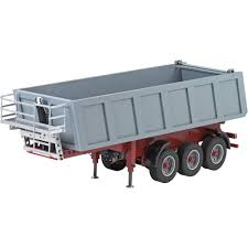 Carson Modellsport 907050 1:14 RC 3 Axle Dumper Semi Trailer (L X W ... World Tech Toys Diehard Rc Semi Truck With Trailer Rc Trailers For Sale Cheap Drama Serial Yaqeen On Hum Tv Rtr Wpl Electric 116 2ch 4wd 24ghz Toy Climb Pin By Rocketfin Hobbies Car Scale Models Pinterest Adventures 114th Extended Chrome Tractor Tamiya 114 Scania R620 6x4 Highline Model Kit 56323 Amazoncom Heavy Cstruction Remote Control Aussie Trucks And Trailers Scale Semi Truck Trailer Forums Wraps Fleet In Sight Sign Company Cab Over Wikipedia My New