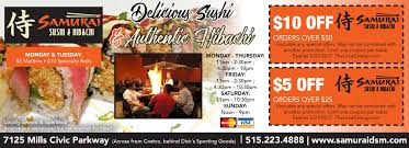 Samurai Steakhouse Coupons - Hotwire Car Rental Coupon Codes ... How To Make The Most Of Your Student Discount In Baltimore Di Carlos Pizza Coupons Alibris Coupon Code 1 Off Mcdonalds Is Testing Garlic Fries Made With Gilroy Localflavorcom Nsai Japanese Grill 15 For 30 Worth Mls Adidas Choose Instill Plenty Local Flavor Into Shop Pirate Express Codes 50 150 Coupon Lancaster Archery Beautyjoint Hudson Carnival Cruise Deals October 2018 Fruity And Fun Our Gooseberry Flavor Vapor Juice Now Taco Deal Plush Animals 21 Big Bus Tours Coupons Promo Codes Available November 2019