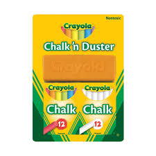 Crayola Bathtub Fingerpaint Soap Non Toxic by Crayola Big W