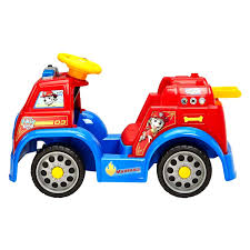 Power Wheels® DGL23 - Red PAW Patrol Fire Truck Kids Fire Truck Unboxing And Review Dodge Ram 3500 Ride On My 1964 W500 Power Wagon Maxim City Brickset Lego Set Guide Database 1951 F279 Dallas 2016 Truckguangzhou Fast Motor Co Ltd Bigpowworkermini Play Vehicles Outdoor Shopbigde Toys Stuff National Museum Mint 28stfe 1928 Studebaker Fire Truck For Kids Power Wheels Ride On Paw Patrol Video Marshall We The Wheels Ford F150 The Best Kid Trucker Gift Toy Trucks For Toysrus 4000 Gallon Ledwell Apparatus Willowfork Firerescue Fort Bend County Esd 2