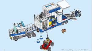 Lego Police Truck Instructions Lego 3221 City Truck Complete With Itructions 1600 Mobile Command Center 60139 Police Boat 4012 Lego Itructions Bontoyscom Police 6471 Classic Legocom Us Moc Hlights Page 36 Building Brpicker Surveillance Squad 6348 2016 Fire Ladder 60107 Video Dailymotion Racing Bike Transporter 2017 Tagged Car Brickset Set Guide And