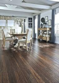 Gray Wood Vinyl Flooring Large Size Of In Grey Bamboo Distressed Floori