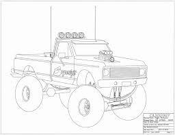 Gdpicture.us Page 26 | Old Chevy Pickup Drawing Tutorial Step By Trucks How To Draw A Truck And Trailer Printable Step Drawing Sheet To A By S Rhdrgortcom Ing T 4x4 Truckss 4x4 Mack Transportation Free Drawn Truck Ford F 150 2042348 Free An Ice Cream Pop Path Monster Pictures Easy Arts Picture Lorry 1771293 F150 Ford Guide Draw Very Easy Youtube