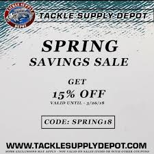 Tackle Promo Code Sorel Canada Promo Code Deal Save 50 Off Springsummer A Year Of Boxes Fabfitfun Spring 2019 Box Now Available Springtime Inc Coupon Code Ugg Store Sf Last Call Causebox Free Mystery Bundle The Hundreds Recent Discounts Plus 10 Coupon Tools 2 Tiaras Le Chateau 2018 Canada Coupons Mma Warehouse Sephora Vib Rouge Sale Flyer Confirmed Dates Cakeworthy Ulta 20 Off Everything April Lee Jeans How Do I Enter A Bonanza Help Center