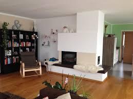 homesweethome nochohnekinder wohnzimmer ofen sc