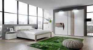 couleur papier peint chambre superb couleur papier peint chambre adultes 10 201clairage