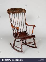 Rocking Chair - 1850/65 - American New England - Origin: New England ... Family Room With Antique Wooden Storage Chest Coffee Table Ladderback Rocking Chair George Washingtons Mount Vernon Victorian Antique Windsor Rocking Chair English Armchair Yorkshire Childs Commode 17511850 Full View Static 1850 To 1875 Etsy A Steel And Leather In The Manner Of Rw Winfield Beautiful Rare Swedish Gungstol Dating From Stock Photos Plantation Jumbo White Paint Dcg Stores Chairs Buy Indoor Outdoor Patio Rockers Online Lassco Englands Prime Resource For Architectural Antiques Exceptional Early C Arrowback Very Good