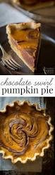 Easy Pumpkin Desserts With Few Ingredients by 1026 Best Pumpkin Images On Pinterest Pumpkin Recipes Fall