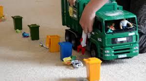 First Gear Mack Toy Trucks