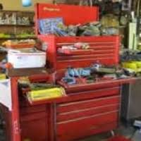 used tools and machinery for sale in south africa junk mail