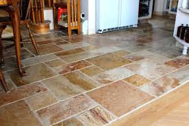 tiles tile floor and wall joint living room tiles tile flooring