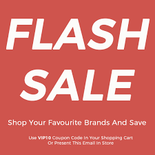 Reads Online: FLASH SALE - Further Markdowns - Save Up To 60 ...