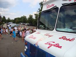 Connecticut Ice Cream Vendor Available For Parties, Retirement ...