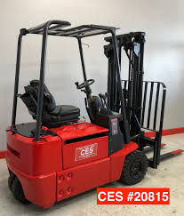 CES #20815 Linde E15 3 Wheel Electric Forklift - Coronado Equipment ... Forklift Gabelstapler Linde H35t H35 T H 35t 393 2006 For Sale Used Diesel Forklift Linde H70d02 E1x353n00291 Fuchiyama Coltd Reach Forklift Trucks Reset Productivity Benchmarks Maintenance Repair From Material Handling H20 Exterior And Interior In 3d Youtube Hire Series 394 H40h50 Engine Forklift Spare Parts Catalog R16 Reach Electric Truck H50 D Amazing Rc Model At Work Scale 116 Electric Truck E20 E35 R Fork Lift Truck 2014 Parts Manual